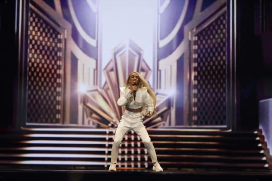 Eurovision 2019: le classement a changé! Bilal Hassani déclassé