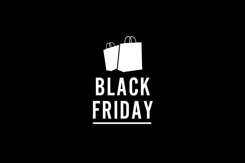 black friday 2018 date enseignes participantes s lection promos suivez le guide. Black Bedroom Furniture Sets. Home Design Ideas