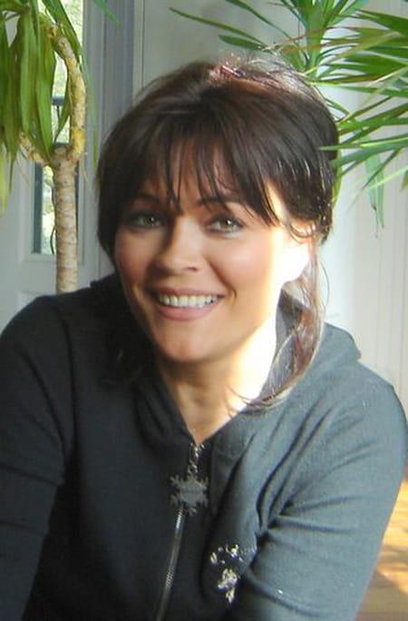 Séverine Blondeaux