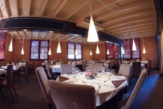 Restaurant Gastronome  Ef Bf Bd Arbois