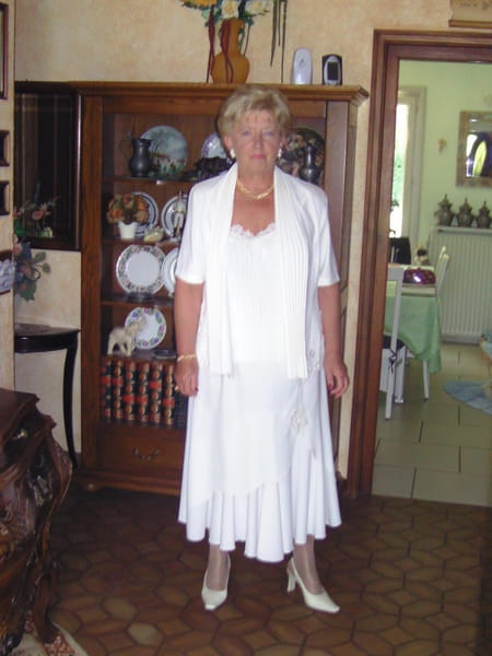 Bernadette Philippe