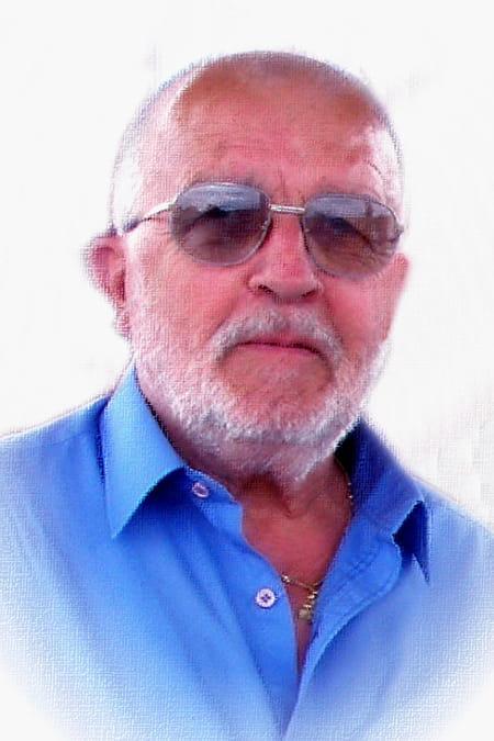 François Grossier