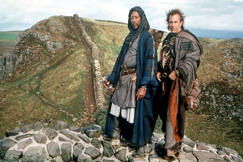 1991  Robin des Bois, prince des voleurs