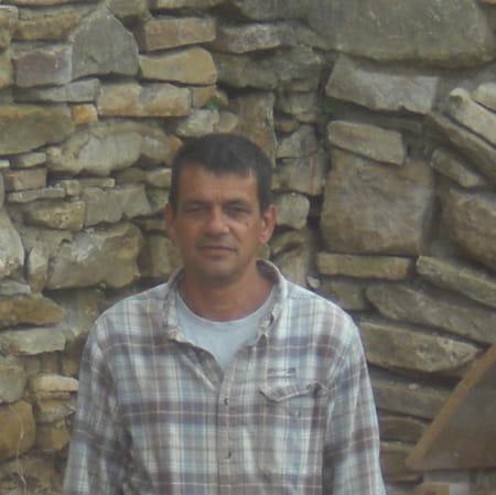 Eric Gayraud