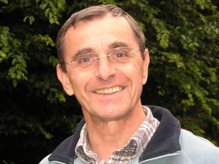 Jean-Gabriel Gobin