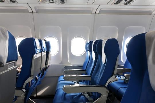 Remboursement billet d'avion et Covid: pas de reconfinement prévu en février, que faire en cas d'annulation de vol?