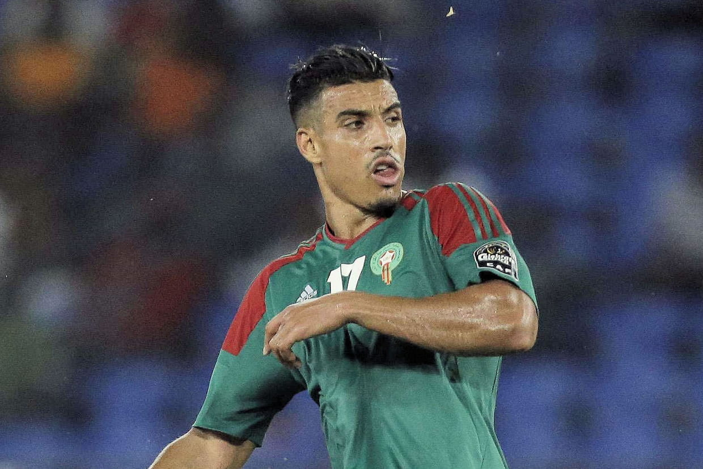 streaming maroc togo