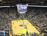 NBA - Los Angeles Lakers / Phoenix Suns