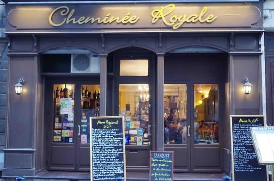 cheminee royale bordeaux - Oreiller De Lecture1705