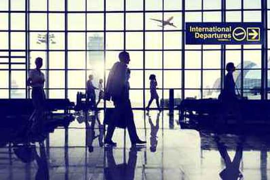 Etat d'urgence : contrôles aux aéroports et sur les quais, ce qu'il faut savoir