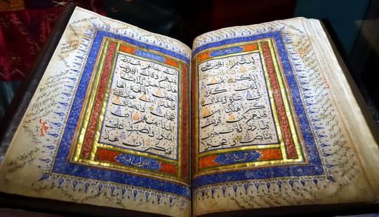 """""""Ramadan Mubarak"""": voici la signification de la formule consacrée"""