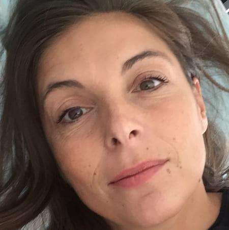 Nathalie Ricol