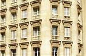 Prix au m2 : l'immobilier dans 600 villes de France en décembre 2010