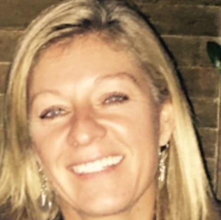 Christelle Bart