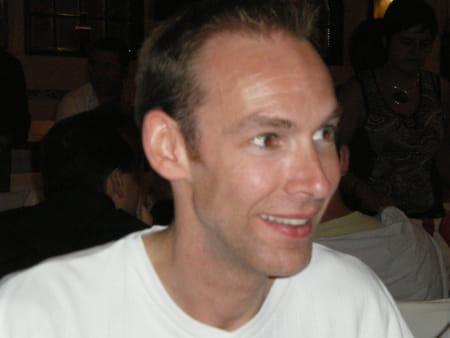 David Willemotte