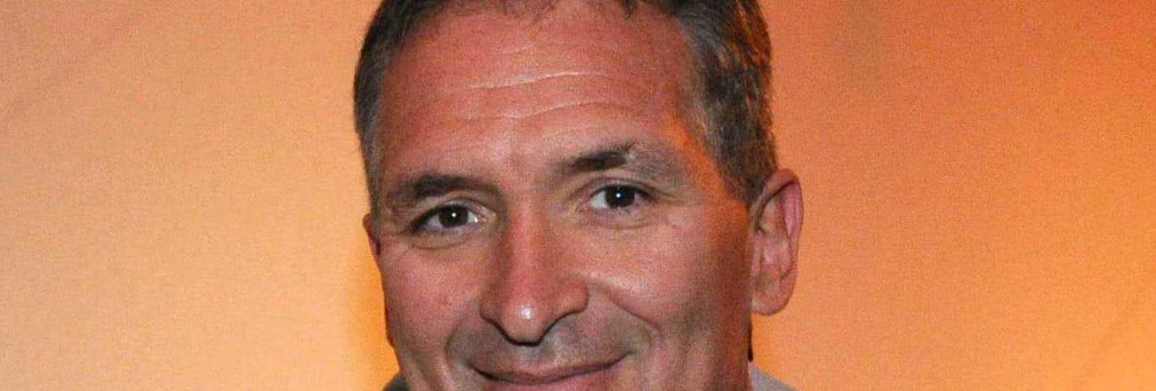 Christian Jeanpierre : les plus belles perles du commentateur de TF1