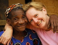 Ô bout de l'inconnu : Au Gabon