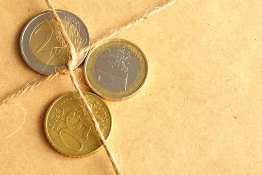 Faire des économies sur vos frais postaux