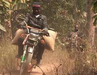 Les routes de l'impossible : Ghana, business sur la piste