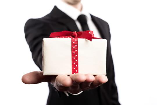 Chèque-cadeau: montant, plafond... Tout savoir sur son utilisation