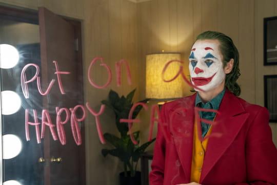 Joker: une suite envisageable avec Joaquin Phoenix? Il en parle
