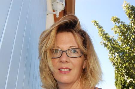 Celine Boyer