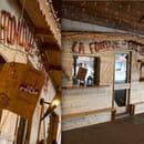 Restaurant : La Fondue en Folie