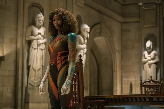 Netflix: quels films et séries voir au mois de mai 2021?