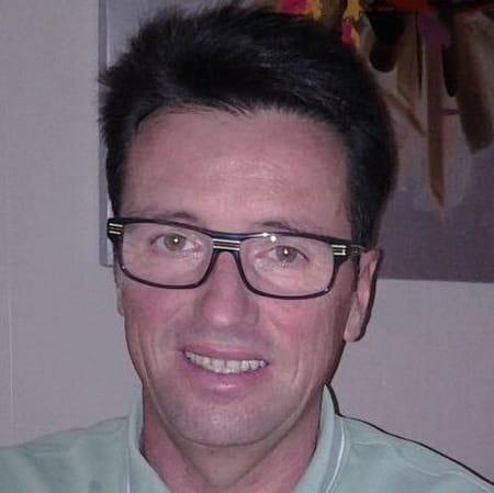 Jean-Jacques Ducasse