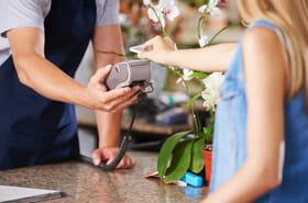 Apple Pay: les banques qui permettent d'utiliser le service en France