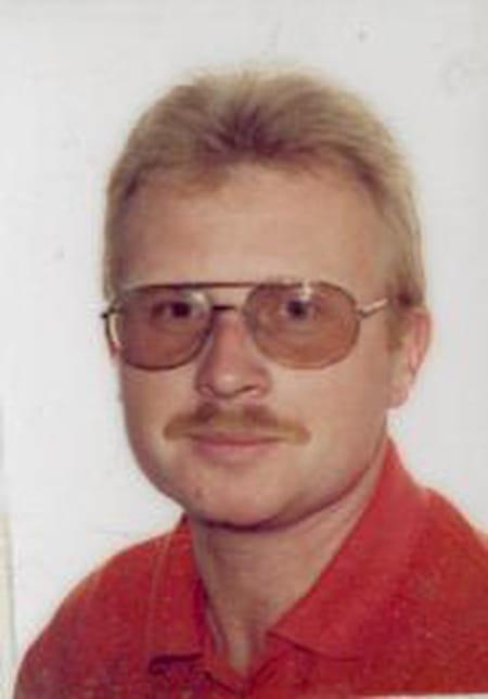 Christian Derisbourg