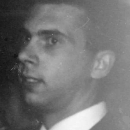 Jean-Marie Lejeune