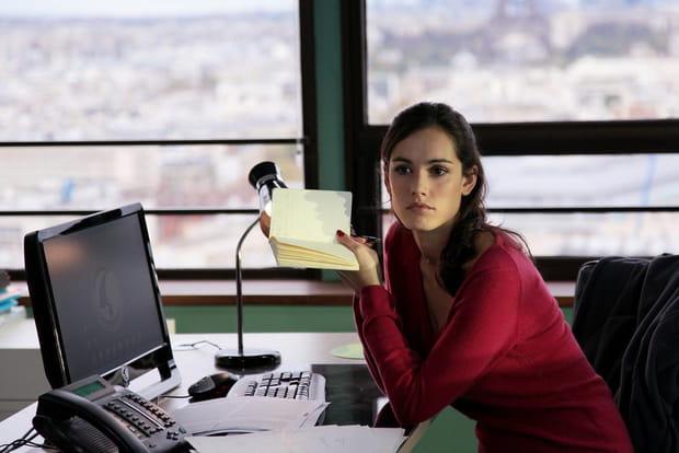 Leslie Coutterand (Mado): bientôt sur TF1?