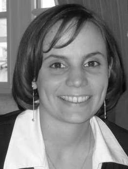 Marion Girin