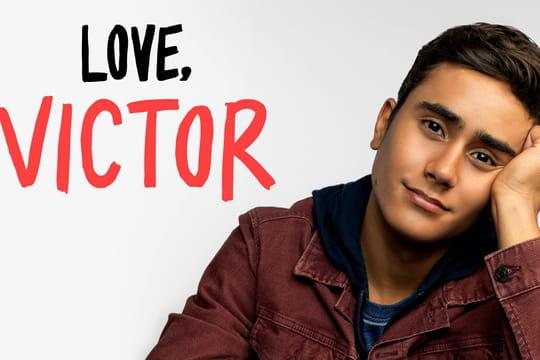 Love, Victor: casting, épisodes... La fiche de la série Disney+