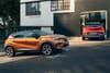 Nouveau Renault Captur: que vaut-il face au Peugeot 2008? [comparatif]