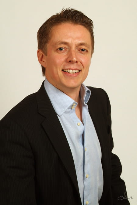 Julian Jappert