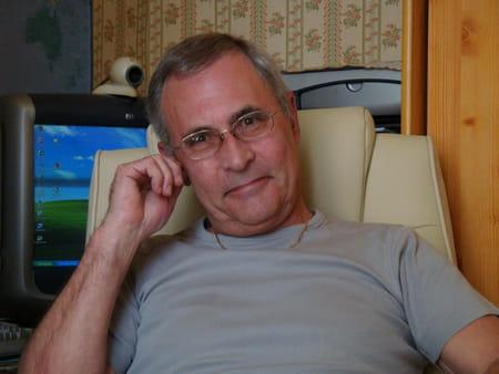 Michel Gutierrez