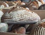 Notre pain est-il dans le pétrin ?