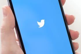 Résultat des législatives sur Twitter: les comptes à suivre