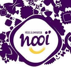 Restaurant : Nooï Brive  - NOOI SUR PLACE OU A EMPORTER -   © NOOI