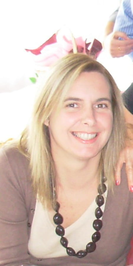 Delphine Reverbel