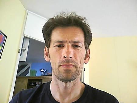 Jean Luc Casaux