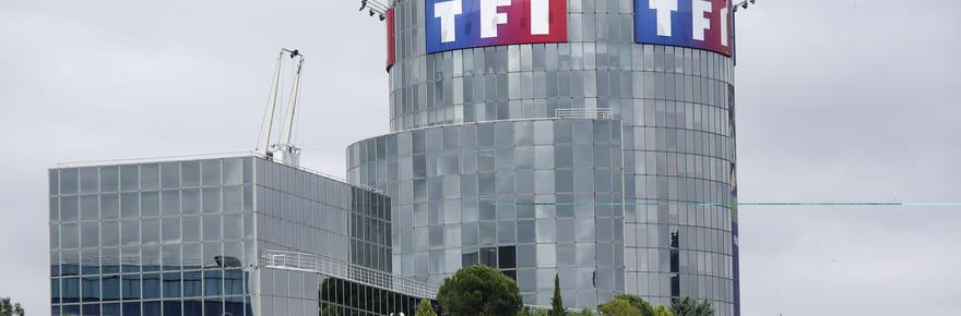 TF1: direct, programme, replay... Tout sur la première chaîne