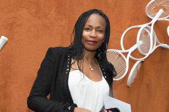 """Laura Flessel: la ministre des sports """"prête à croiser le fer"""""""