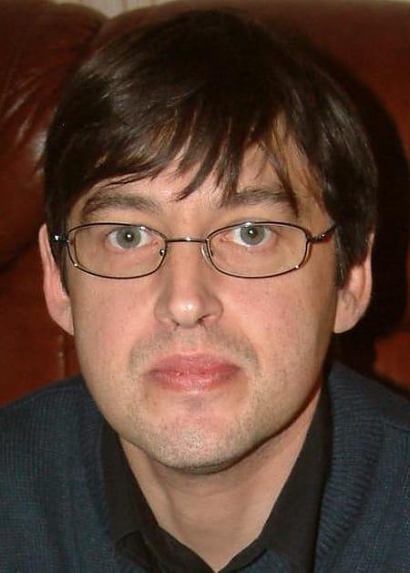 Michel Pagnon