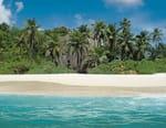 Seychelles, îles au trésor