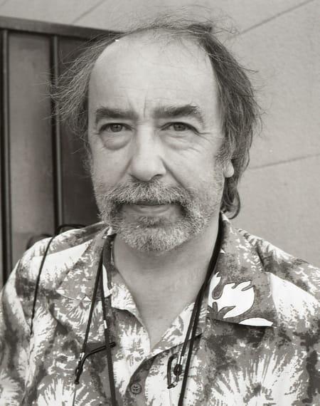 Pierre Maurice