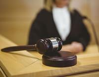 Le grand JT des faits divers : Retour sur l'affaire Dupont de Ligonnes