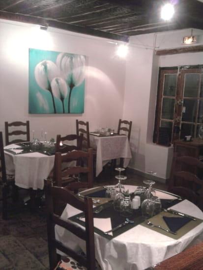Restaurant Le Perousin